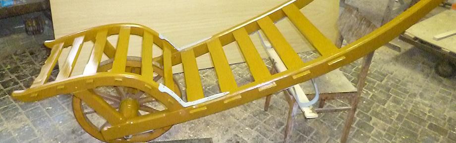 m beltischler bautischler restauration von m beln tischler g nter franz aus weicha einem. Black Bedroom Furniture Sets. Home Design Ideas
