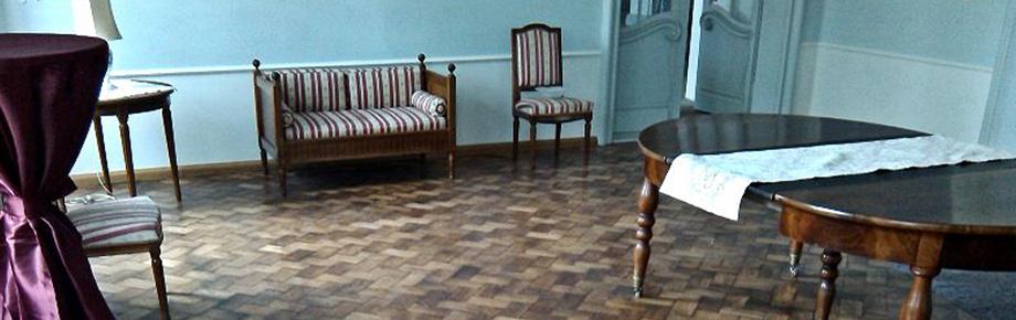 Referenzen Möbeltischlerei Bautischlerei Restaurieren Von Möbeln